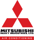 "торговля ""MITSUBISHI HEAVY Industries Ltd"""