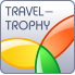 Travel Trophy